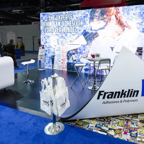 full_Franklin_exhibit