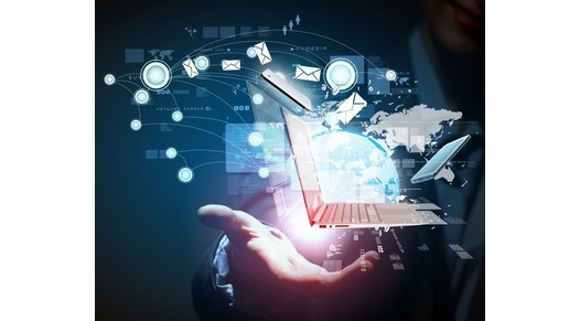 Technology2.jpg