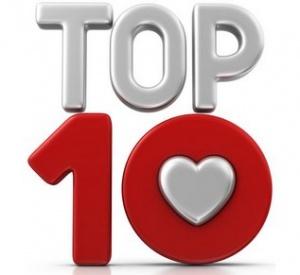 Top-Ten-Exhibit-Design.jpg