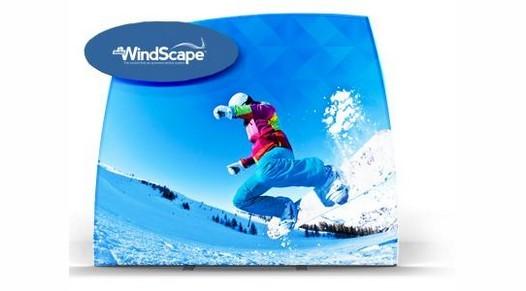 windscape-snowboard.jpg