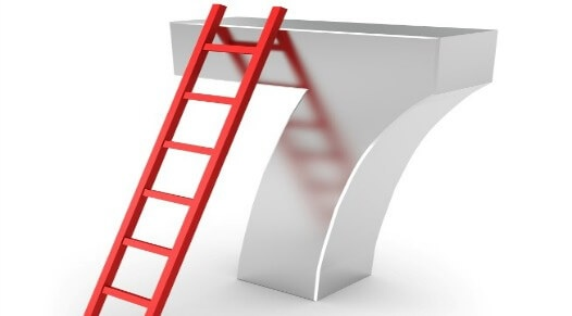 7 Steps to Improving Lead Management and Follow Up