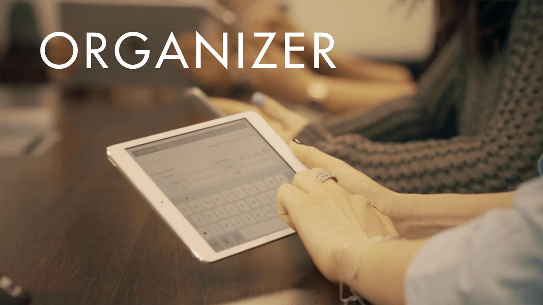 11-zuant-organizer