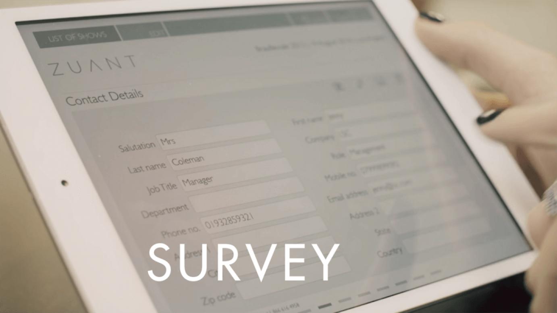 5-zuant-survey