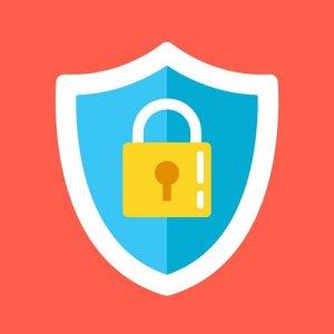 securitytech