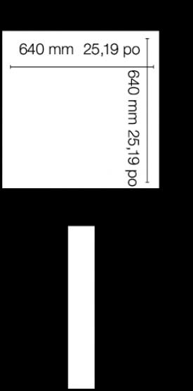 inSceneDIGITAL-200-Fr-Drawing