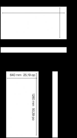 inSceneDIGITAL-400-Fr-Drawing