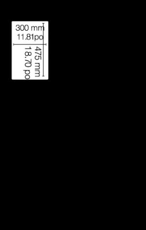 inSceneINTERACTIVE-22B-Fr-Drawing