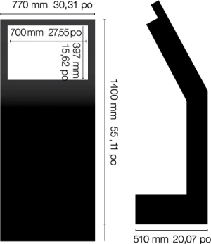 inSceneINTERACTIVE-32BP-Fr-Drawing