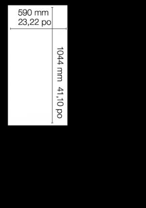 inSceneINTERACTIVE-47B-Fr-Drawing