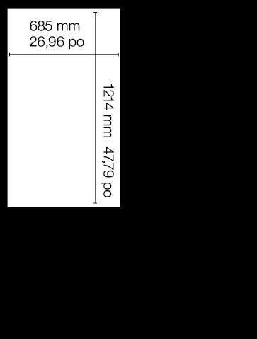 inSceneINTERACTIVE-55B-Fr-Drawing