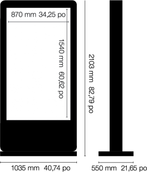 inSceneINTERACTIVE-70B-Fr-Drawing