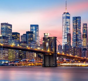 Major-NY-Trade-Shows, New York