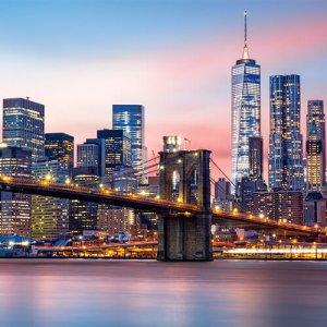Major-NY-Trade-Shows