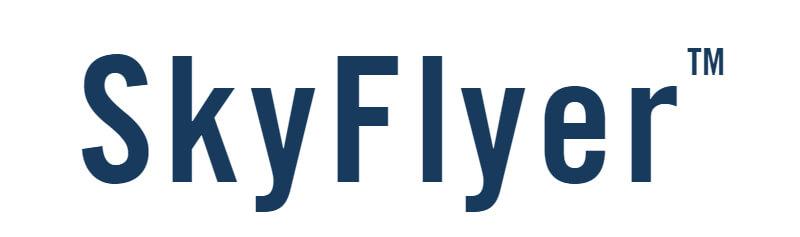 SkyFlyer LOGO 1