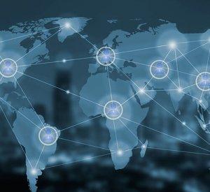 2 - International trade show travel checklist