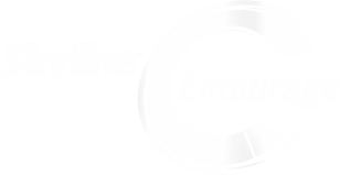 Skyline Entourage Logo EN 2016 NO TAG WHITE
