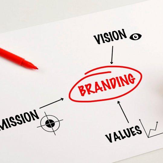 branding, marketing, tips, Skyline Entourage