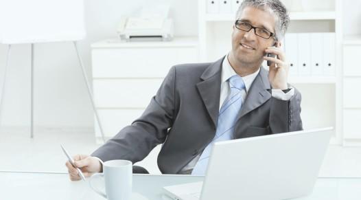 Lead Management, tips, Trade Show, Skyline Entourage