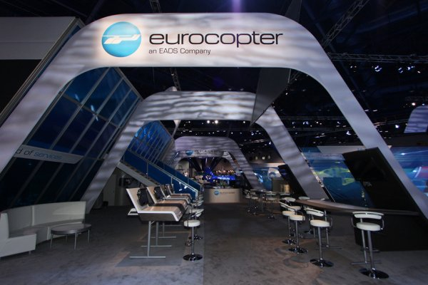 default_cex_Eurocopter
