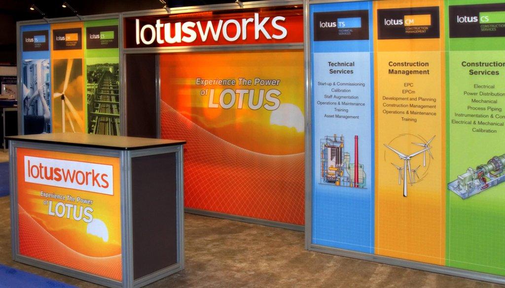 default_tc_Lotusworks