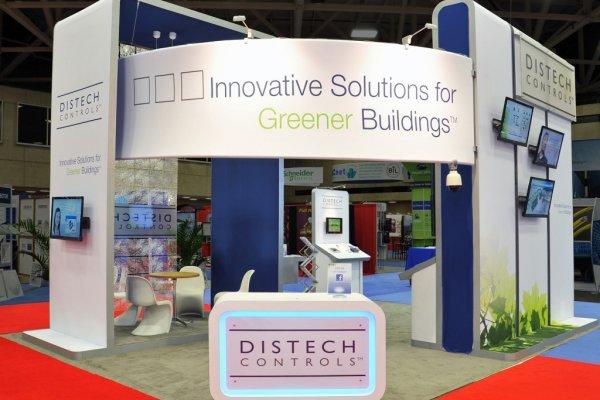 full_Distech_exhibit