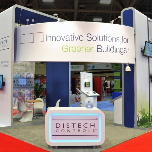 full_Distech_exhibit
