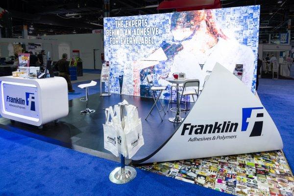 full_Franklin_exhibit