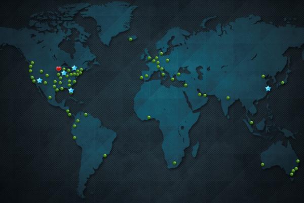 skyline_worldwide_presence