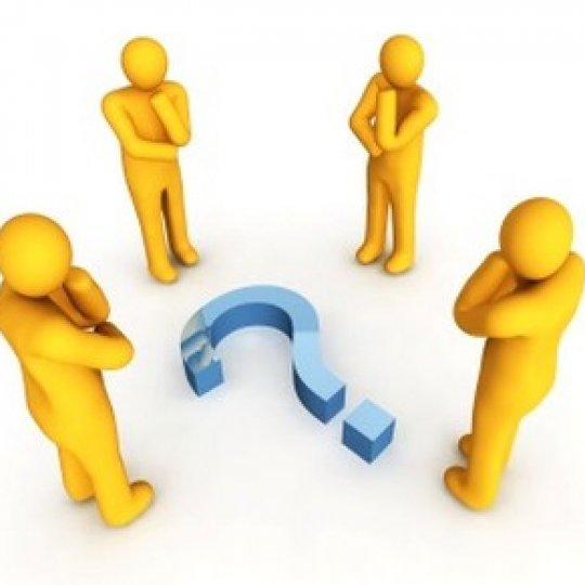 objectives, planning, tips, Skyline Entourage