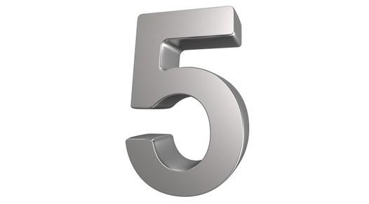 5-pitfalls.jpg
