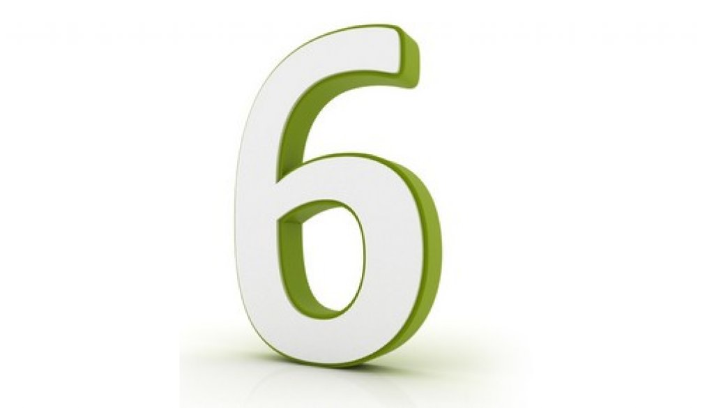 6reasons-dont-trust.jpg
