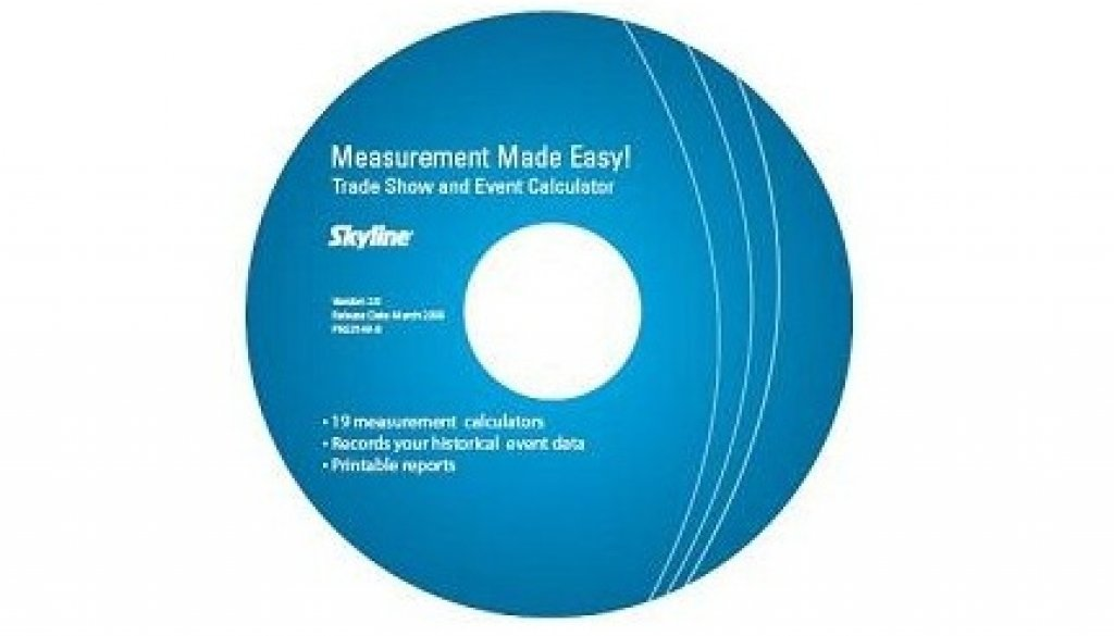 CD-measurement-cropped.jpg