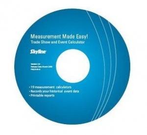 CD-measurement-cropped.jpg