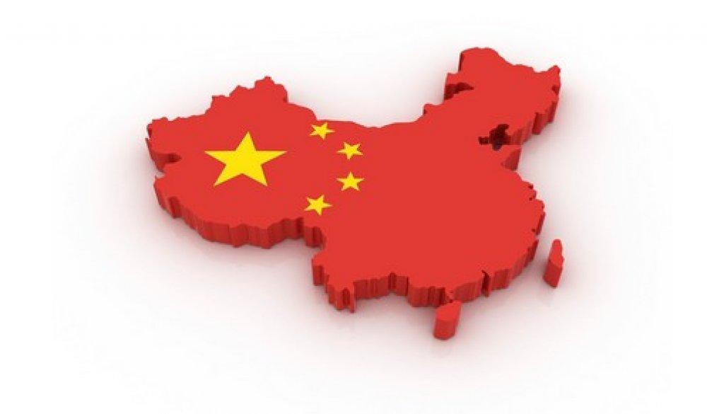 Exhibiting-in-China.jpg