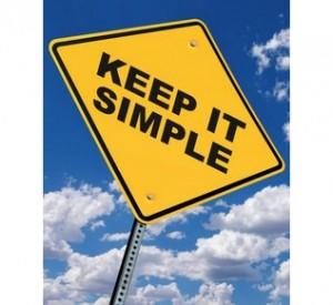 Keep-it-simple.jpg