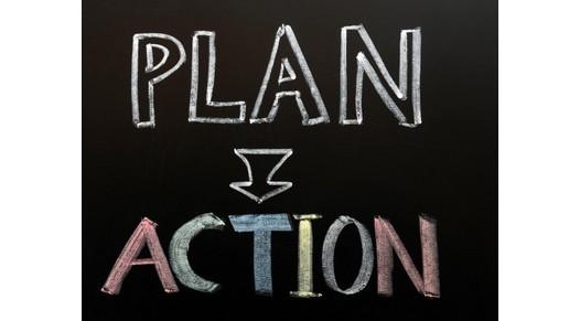 Plan-Action.jpg