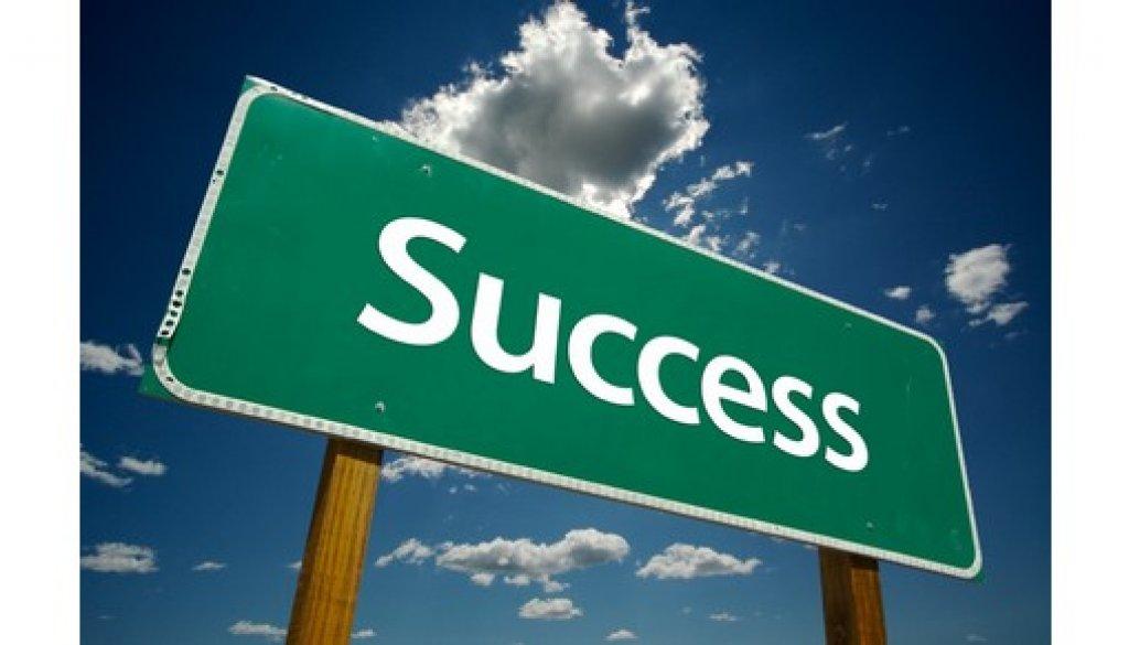 SuccessStart.jpg