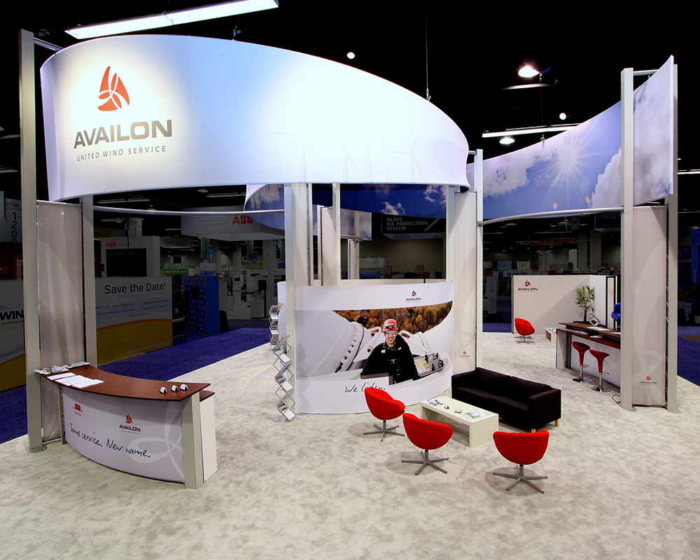 availonbooth