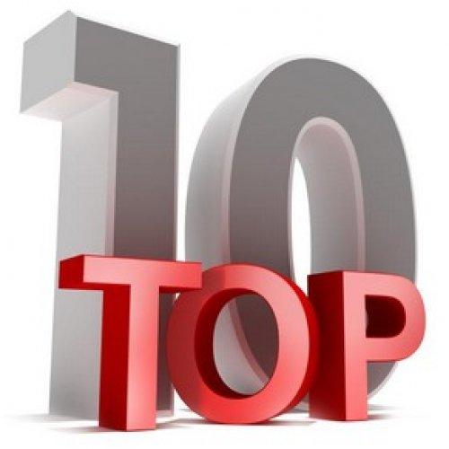 chicago-trade-shows-top-10.jpg