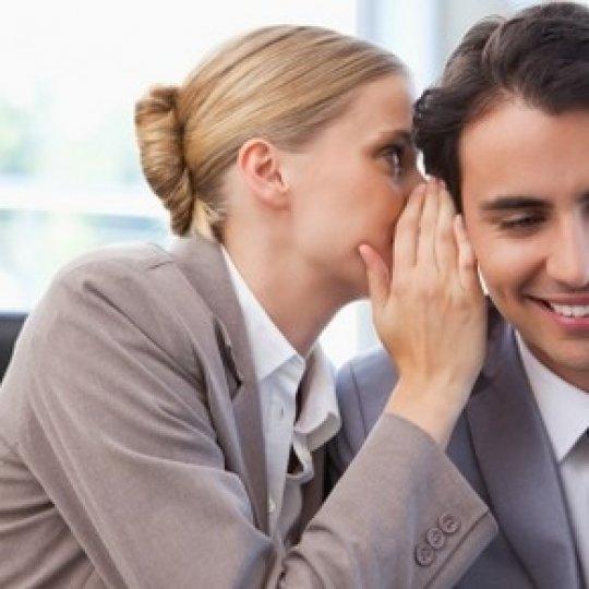 Lead Management, tips, Trends, Skyline Entourage