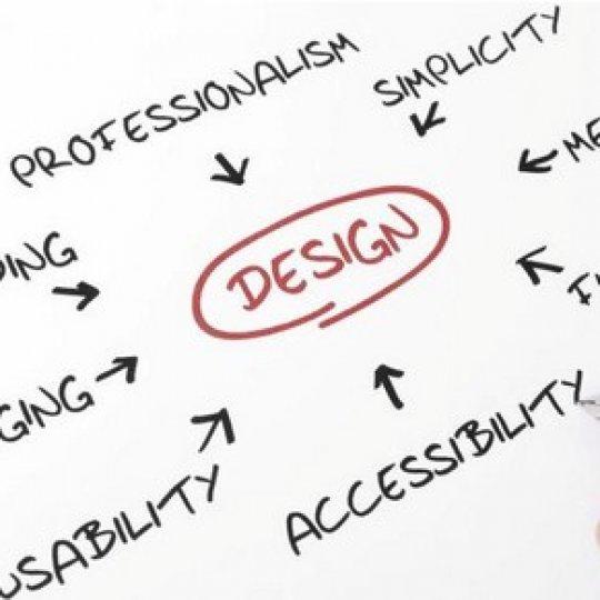 astuces de kiosque d'exposition, design et image de marque, marketing, Skyline Entourage
