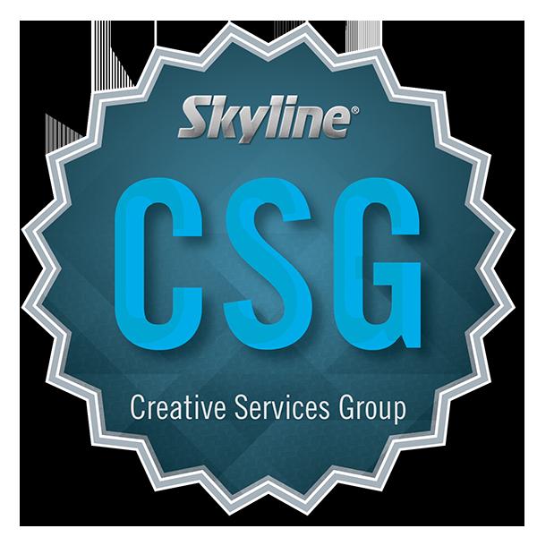 csg_badge_600px