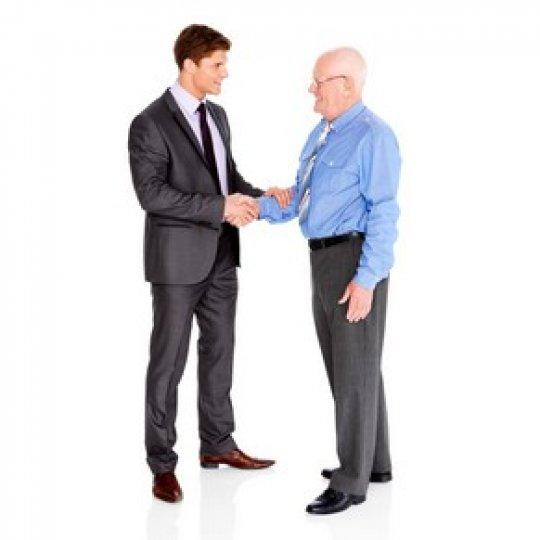 génération de prospects, gestion de prospects, salon d'exposition, Skyline Entourage