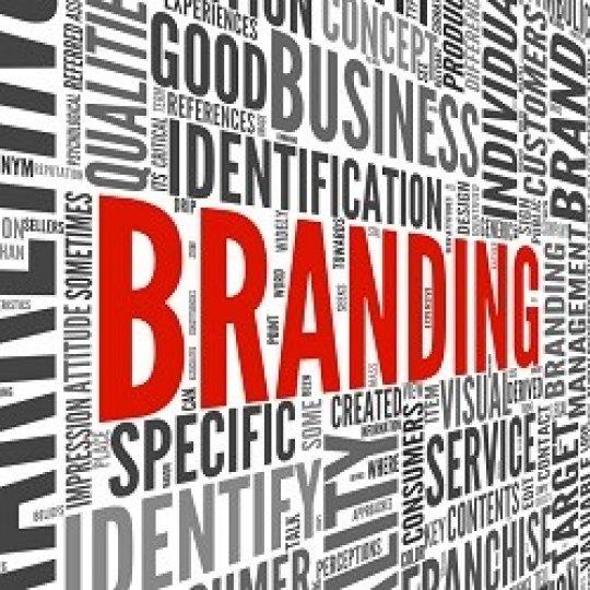 booth design, branding and design, Trade Show Booth, Skyline Entourage