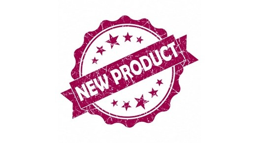 launch-new-product.jpg
