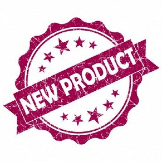 lancer un nouveau produit, marketing, salon d'exposition, Skyline Entourage