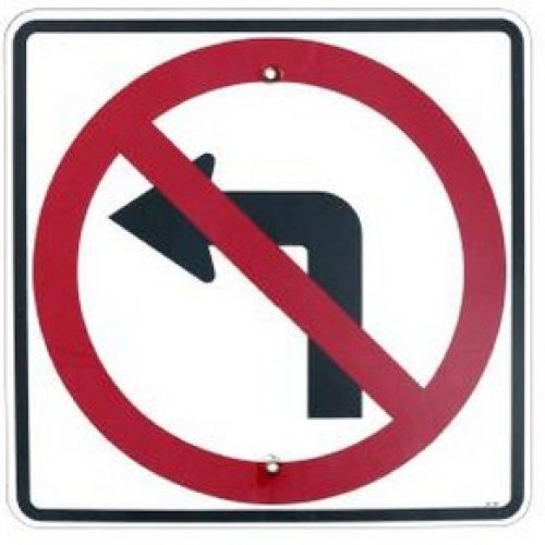 left-turn.jpg