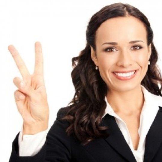 Booth Staffing, lead generation, marketing, Skyline Entourage
