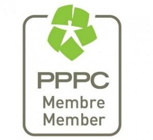 pppc.jpg