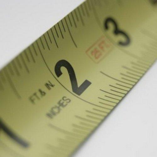 Measuring Results, tips, Trade Show, Skyline Entourage